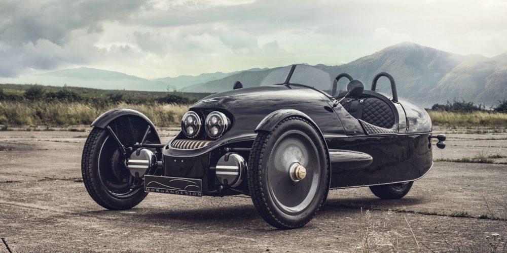 Morgan-EV3-1909