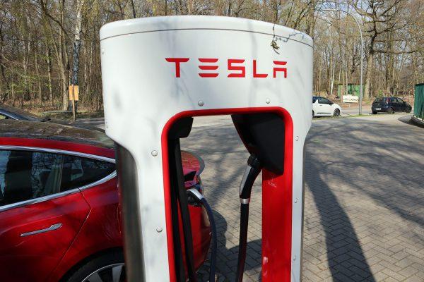 Ist Ladestrom teurer als Diesel?