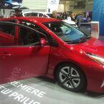 Toyota-Prius-IV